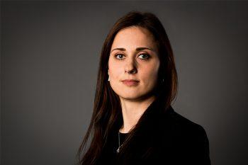Evija Robilliard
